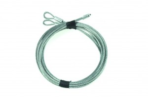 Cable- Sample Cable set-01